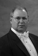 Dennis Zeisler